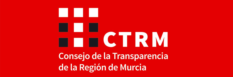 Nuevo portal del CTRM