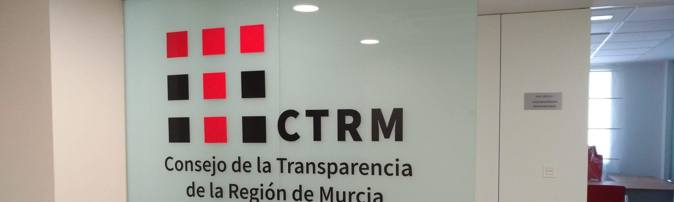 Nueva sede CTRM