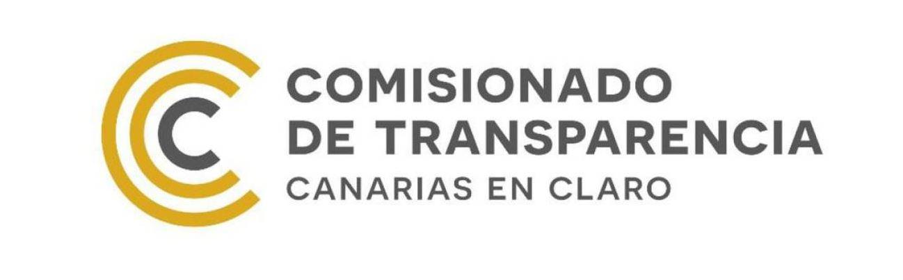 IT-Canarias
