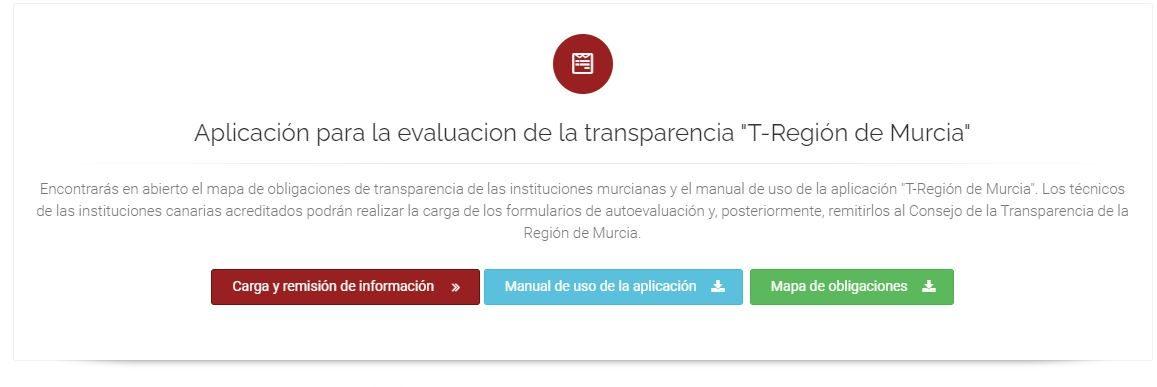 IT-REGION DE MURCIA