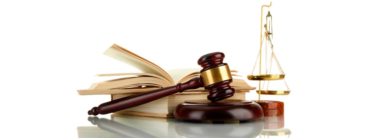 Se confirma la validez del Acuerdo aprobado por el Pleno de la GAIP para requerir la incoación de un procedimiento sancionador a la rectora de la UAB